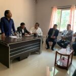 'Mukul Sangma is still a force to reckon with'